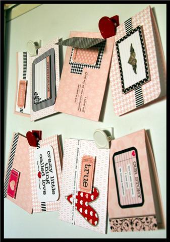 CRUSH CARDS BY JAMIE 2
