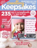 February 2009 CK magazine