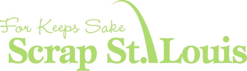 Scrap_STL_Logo