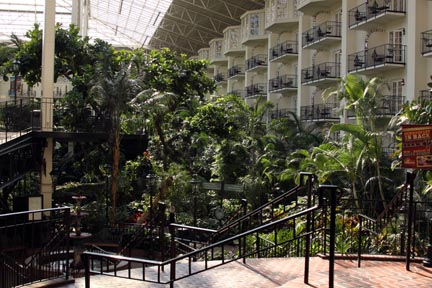 Gaylord view 4