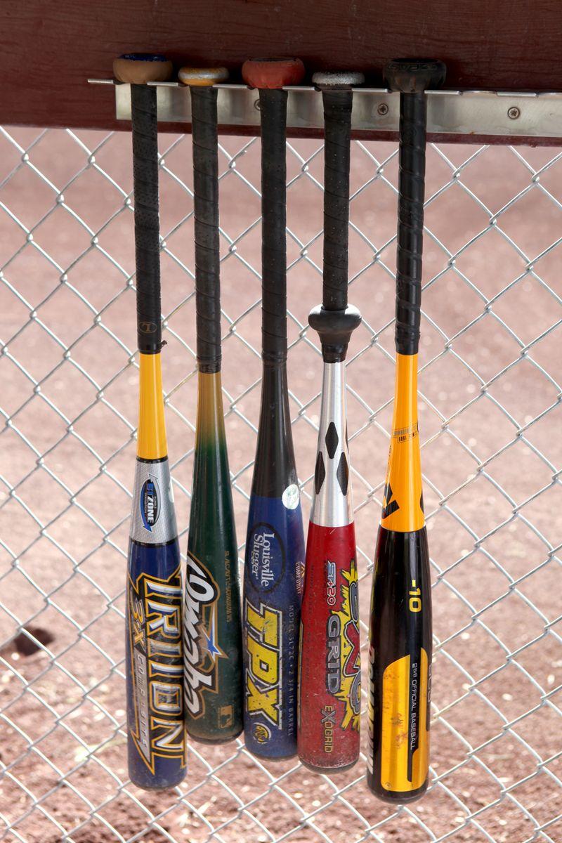 Baseball photo #7