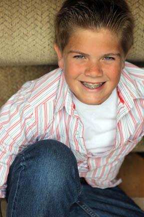 Zach collins