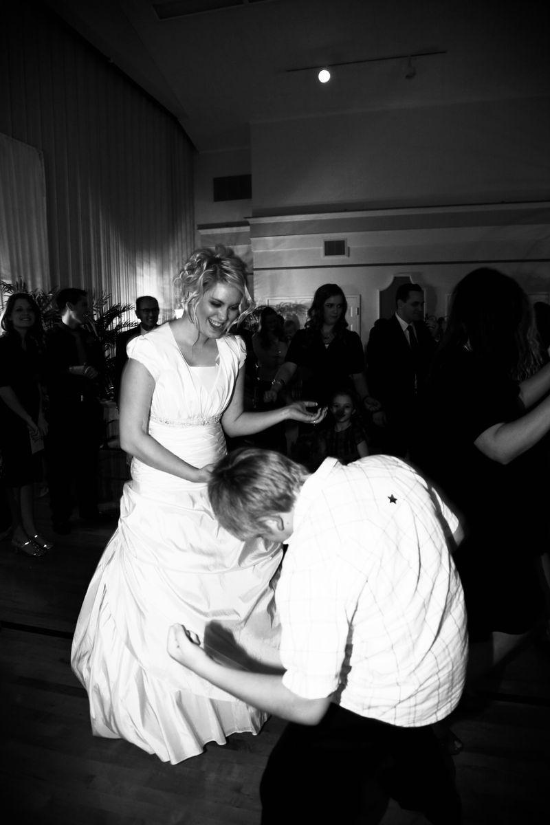 Utah Wedding Photography-144