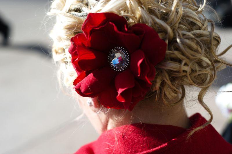 Utah Wedding Photography-55-2
