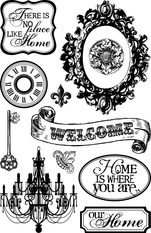 Welcome-Home-Stamps