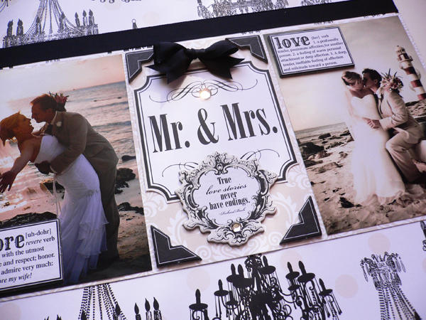 Carrie wedding layout 3(4)