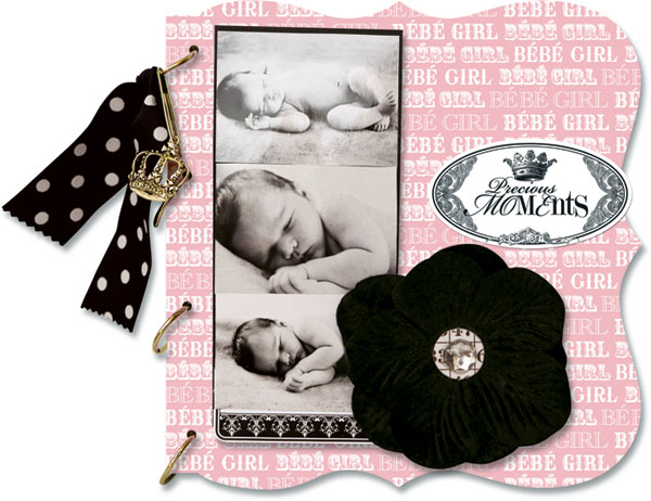 Chic-Bebe-Girl-Kit-Project