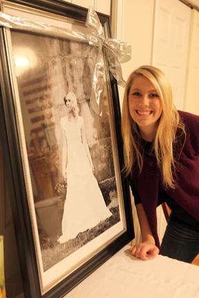 Bridal 1 best