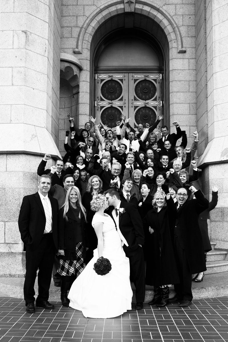 Utah Wedding Photography-908