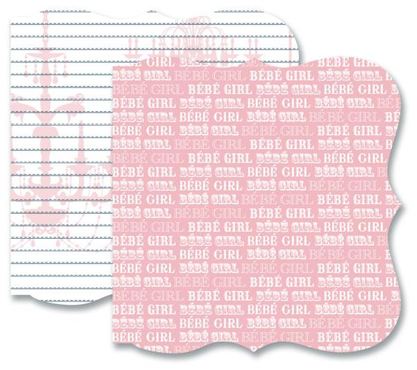 Chic-Bebe-Girl-Covers