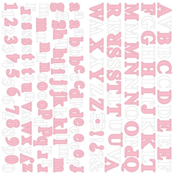 Alphabet-Stickers-Girl