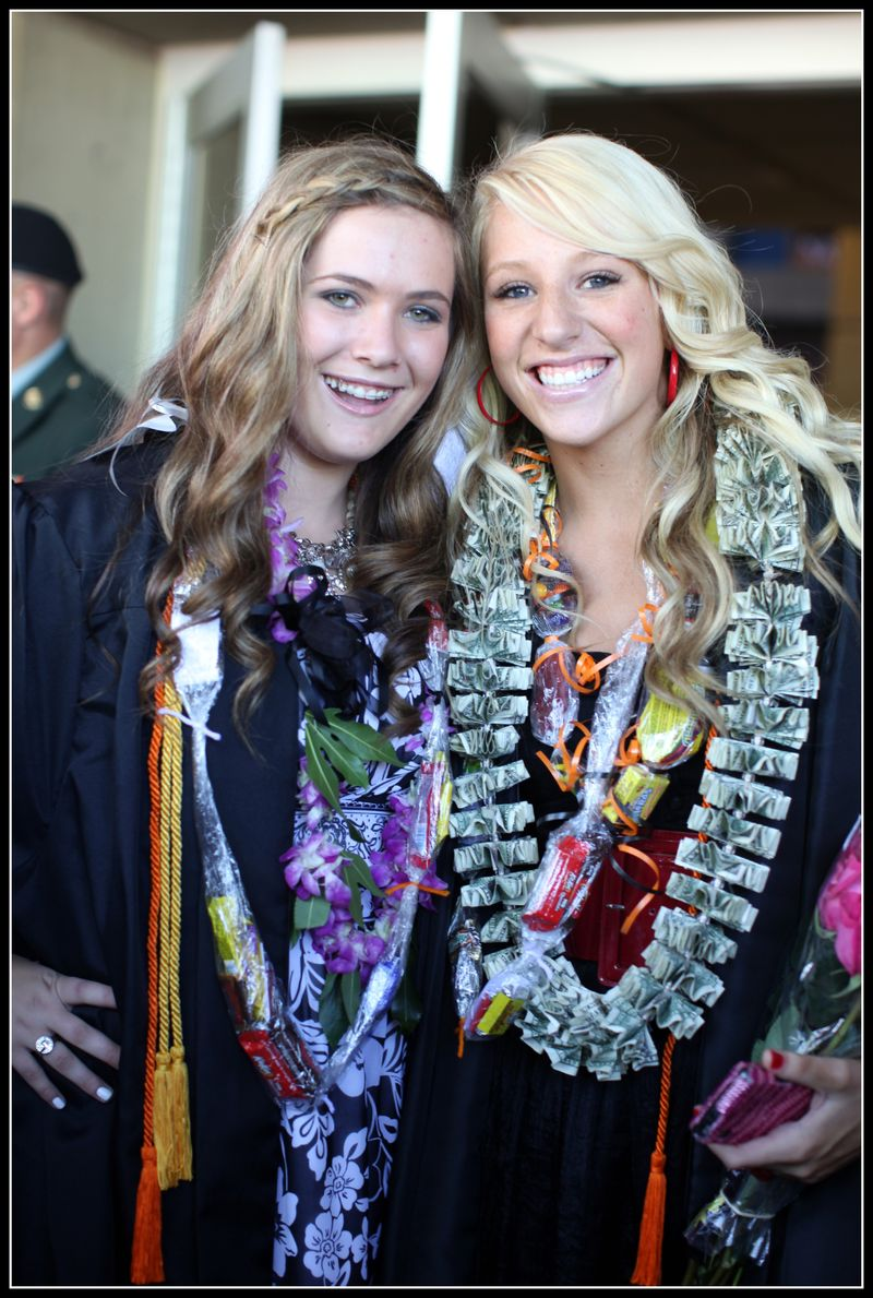 Graduate 6