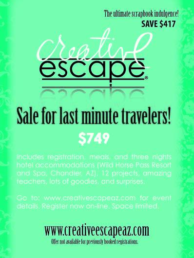Last minute sale-01(2)