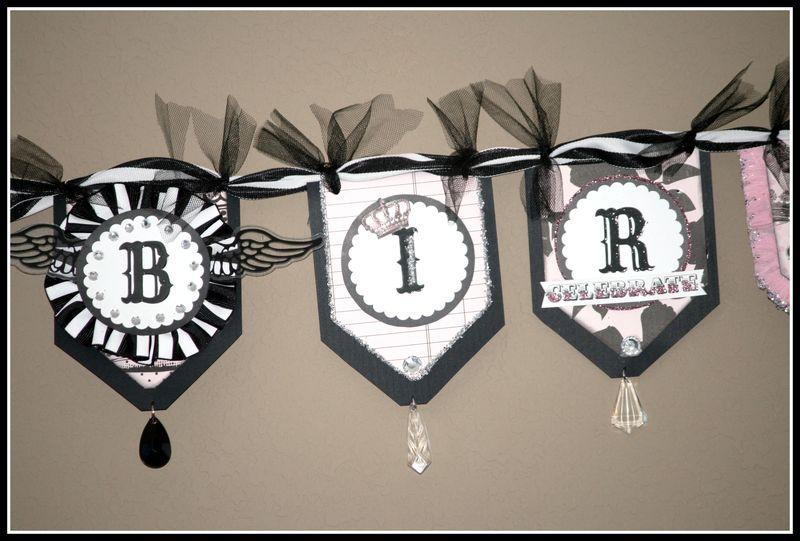 Birthday banner-4
