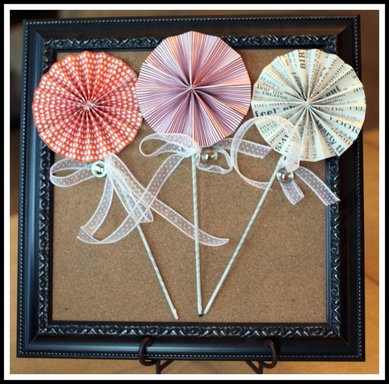 Teresa Collins Pinwheels 1