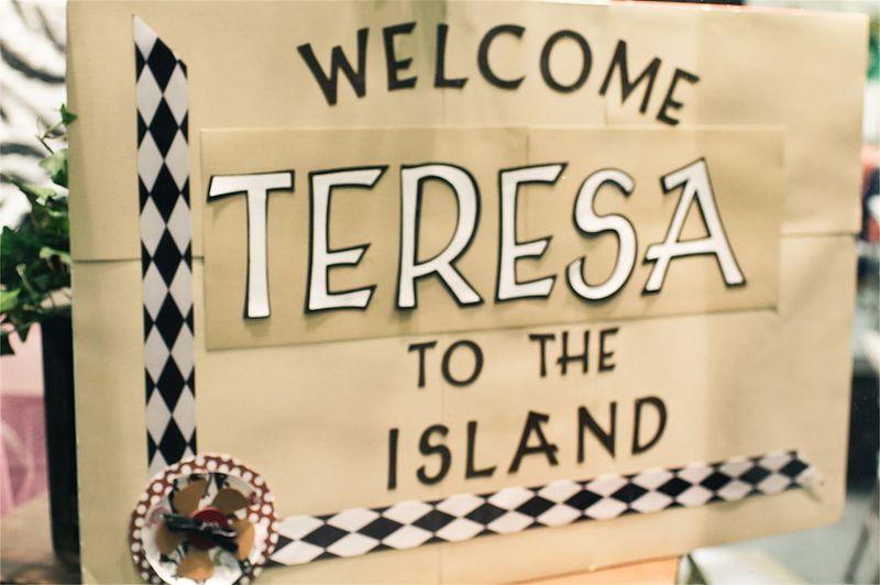 TeresaCollins2010-8766web