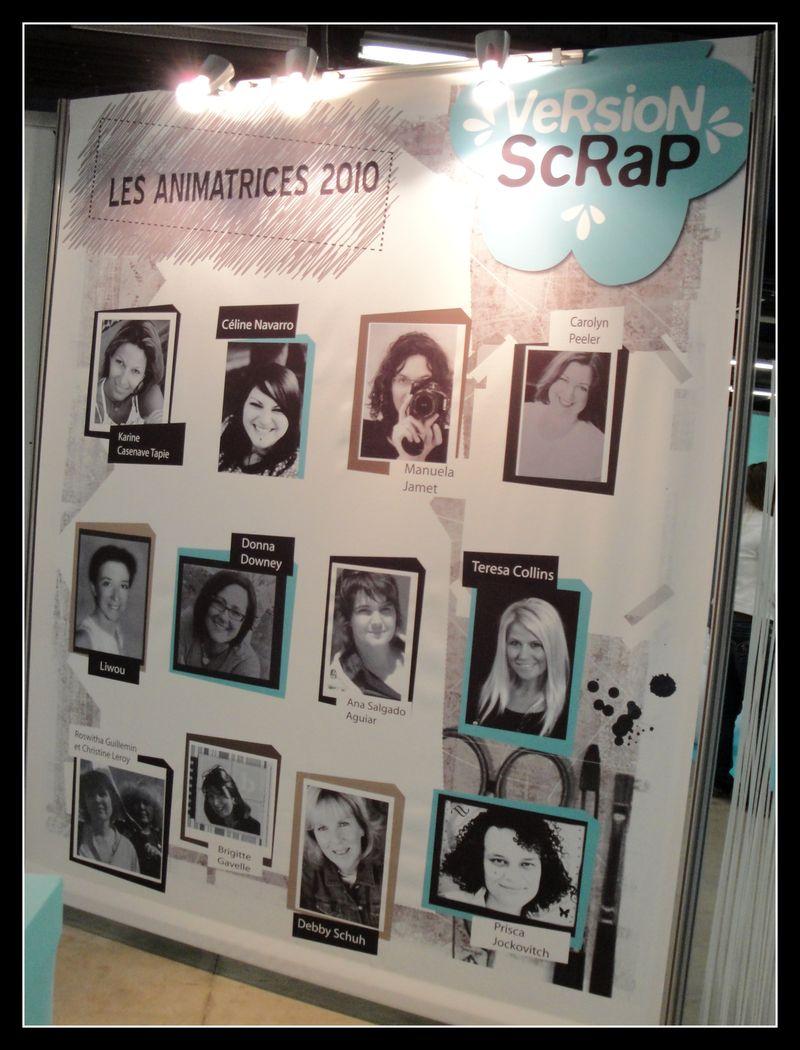 Version scrap 1