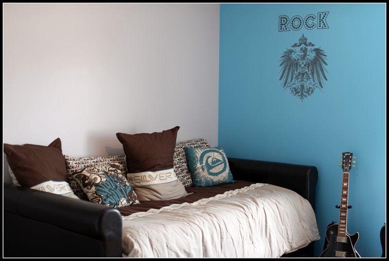 Tys room 1