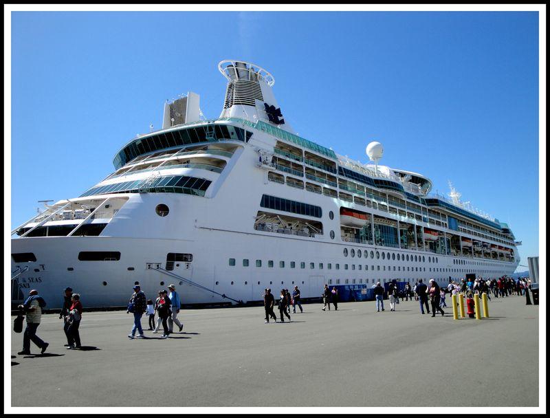 Cruise 17