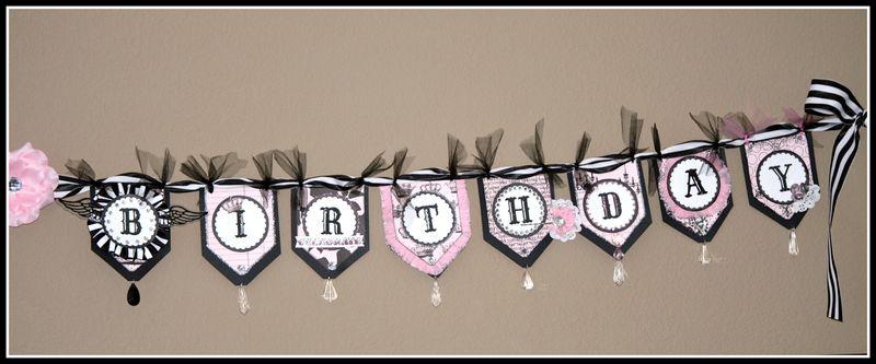 Birthday banner-3