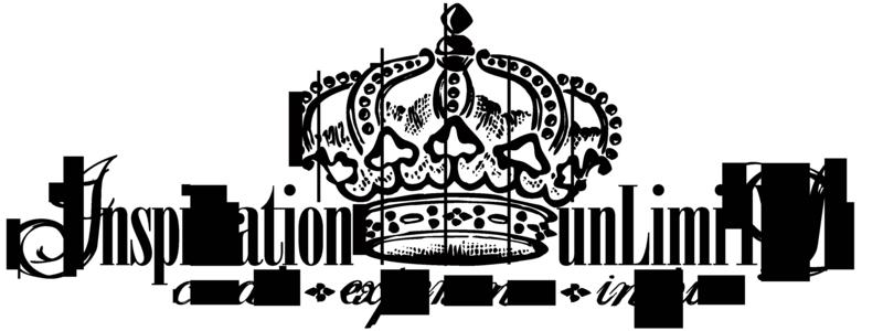 Iu09-logo-1