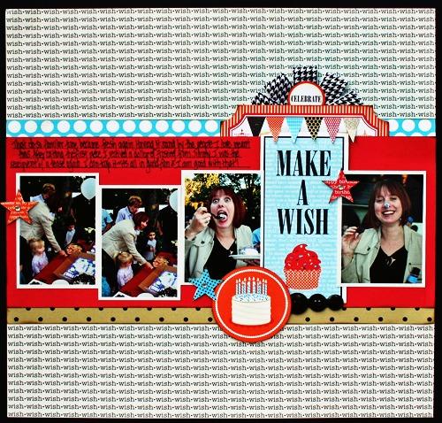 Make a Wish500(2)