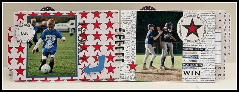 Sports2-julie-minibook-pages7&8
