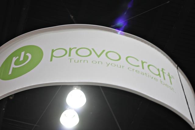 CHAW2011_PROVOCRAFT