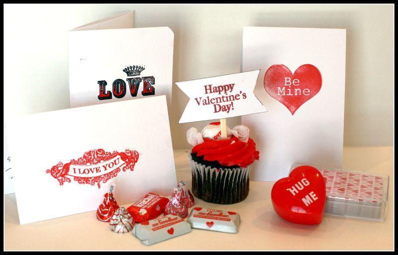 Valentines 5
