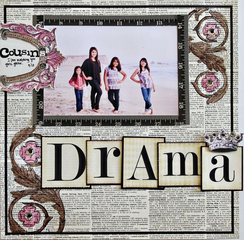 NOTATIONS12X12_Maridette_Drama_full