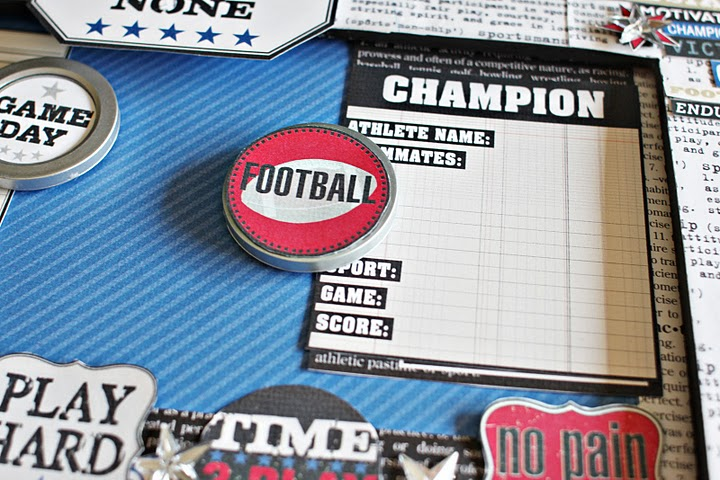 SPORTSEDITIONII-Maridette-Play Hard messageboard-detail 5