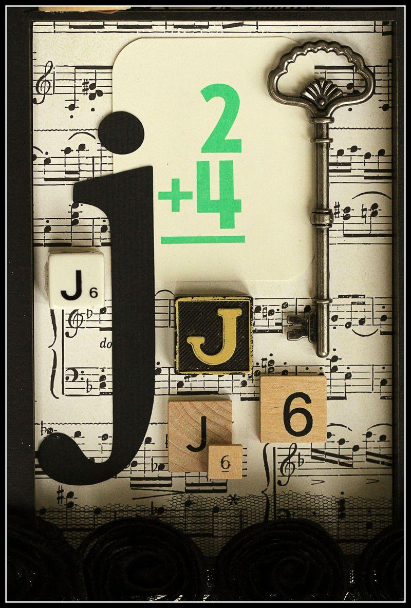 Notations-julie-shadowbox-detail4.jpg
