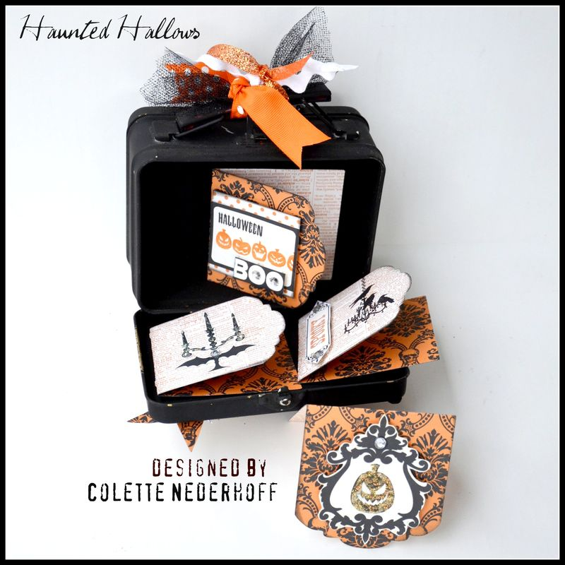 Colette nederhoff 1