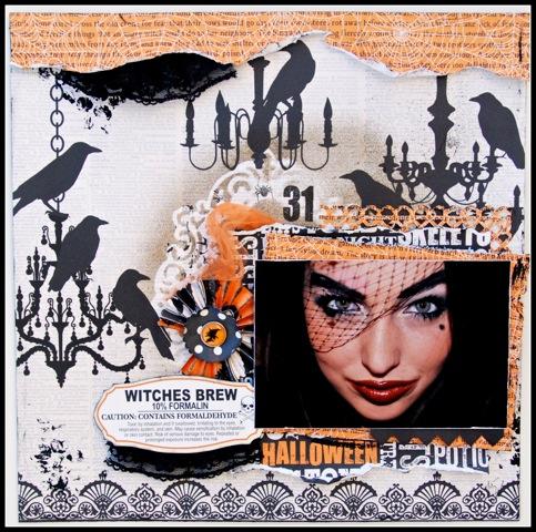 Witchesbrew1