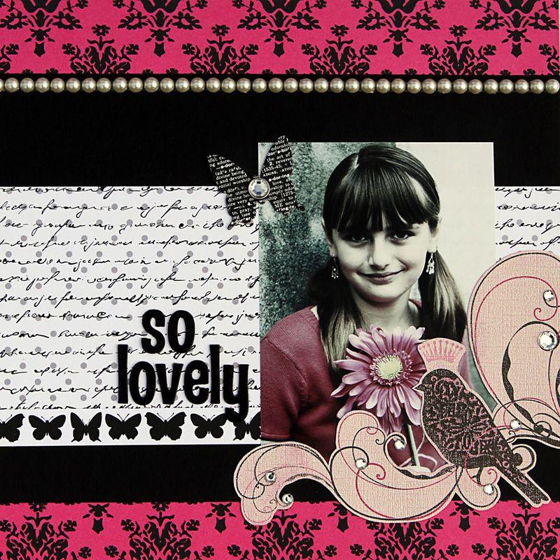 Posh-Core-julie-so lovelylayout-full.jpg