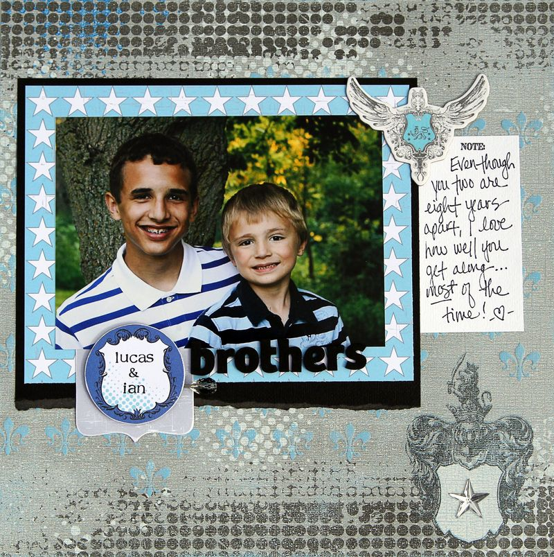 OTE-Core-julie-brotherslayout.full.jpg