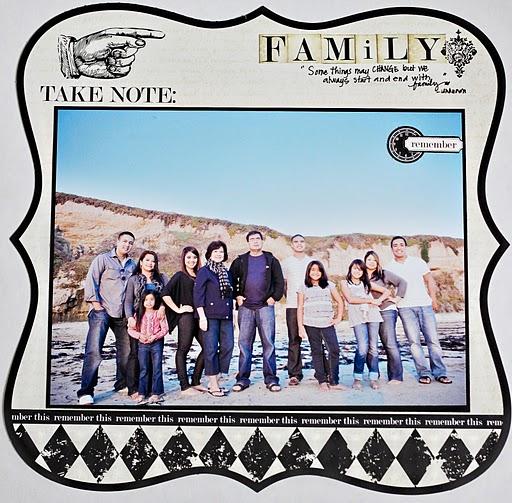 NOTATIONS12X12_Maridette_FAMILY_full-1