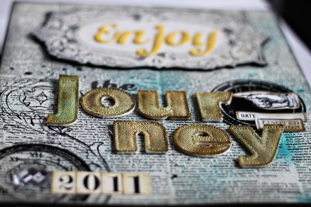 Notations_Maridette_Journey_detail3