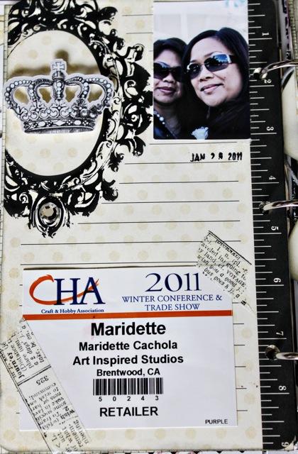 Notations_Maridette_Journal_detail11