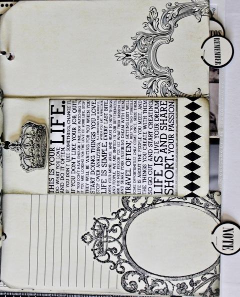 Notations_Maridette_Journal_detail20