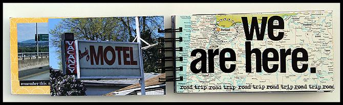 CarolinaBreeze-julie-portlandmini-pages2&3.jpg