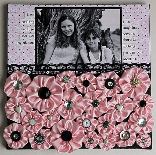 Timeless-julie-sistercanvas-full.jpg