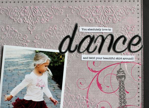 Dancedetail1