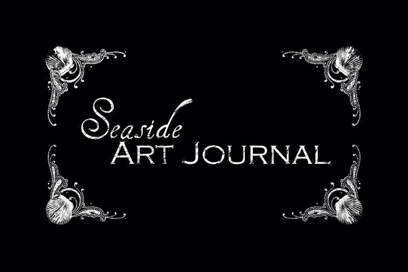 Seaside_journal_neg