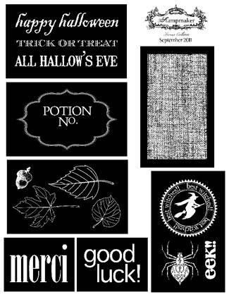 September2011stamps
