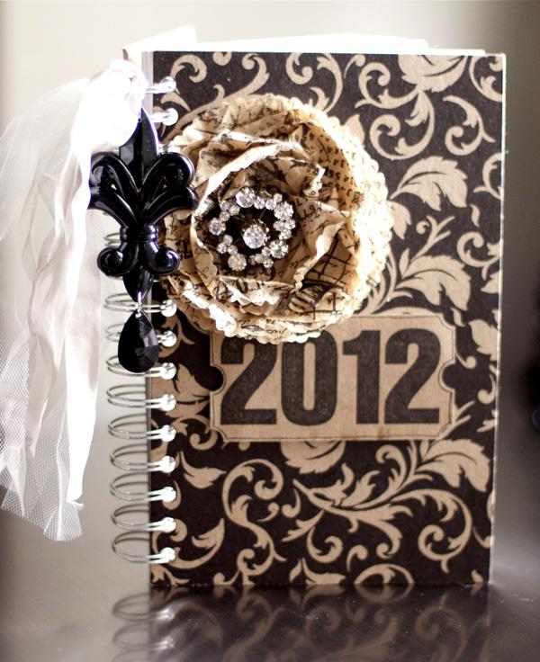 2012planner copy1 copy-2
