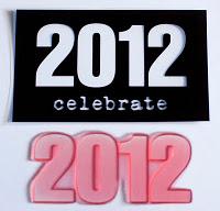 2012 copy1