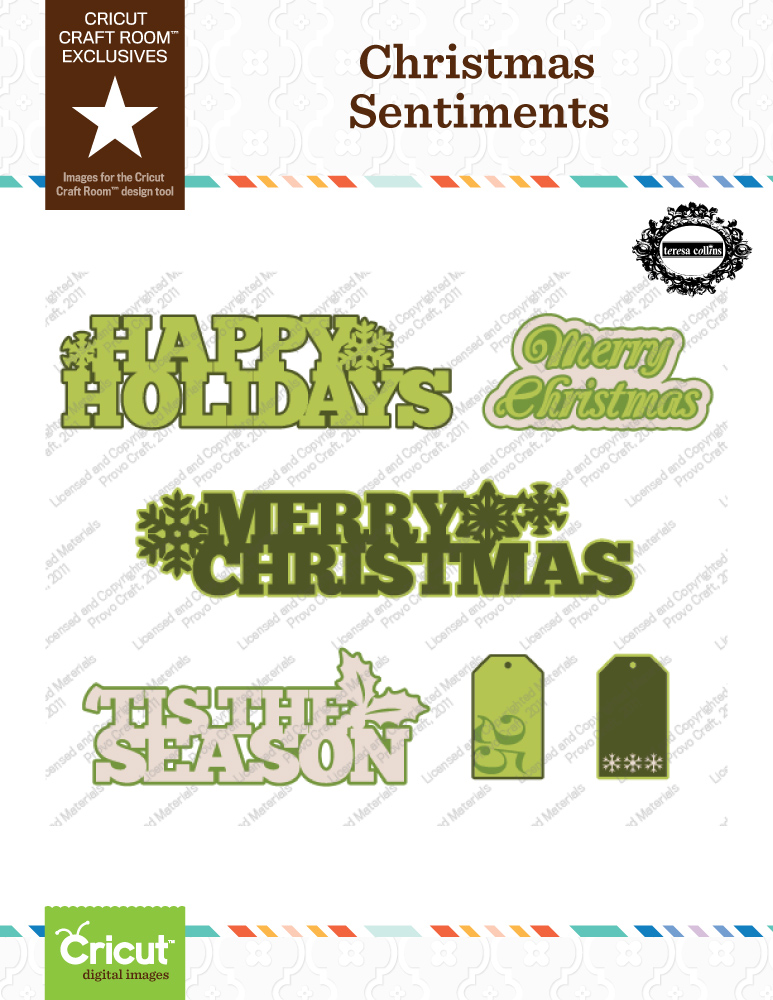 Christmas-Sentiments_WebChart_CE