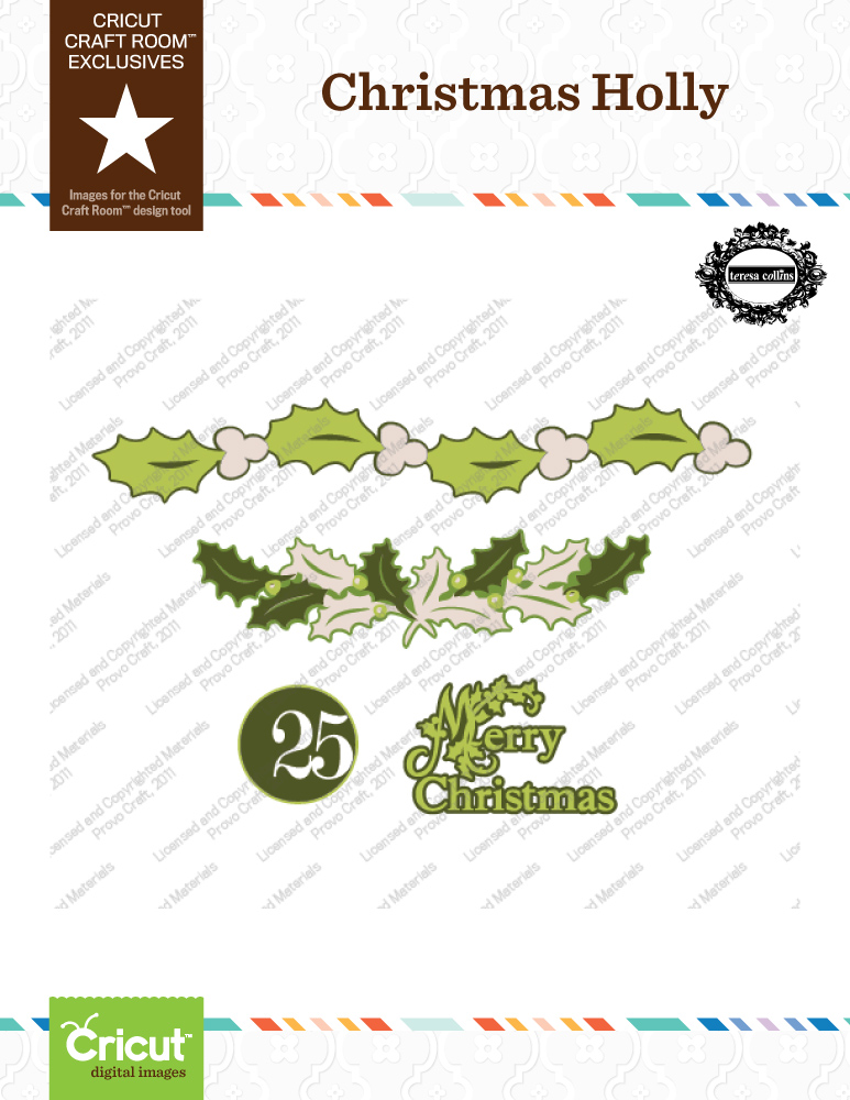 Christmas-Holly_WebChart_CE-1