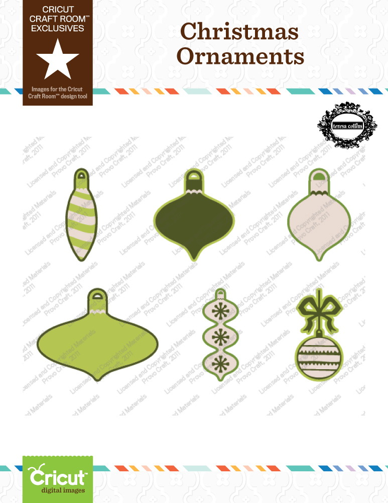 Christmas-Ornaments_WebChart_CE-1